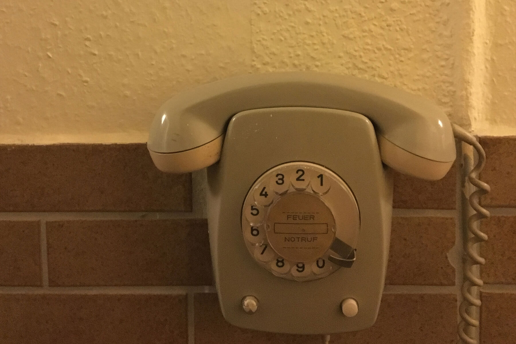 Callcentermitarbeiter