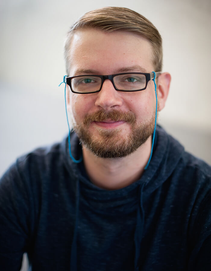 Fabian Schleicher